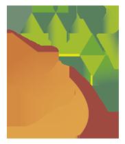 GRS Training Icon