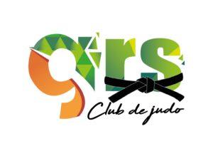 CLUB DE JUDO GRS